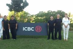 ICBC-Sofitel-Cardales