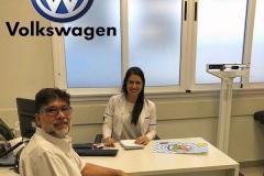 Nutricion-en-Volkswagen